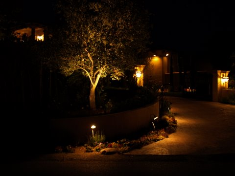 Malibu Led Landscape Lights | Tyres2c